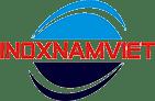 CÔNG TY CP SẢN XUẤT TM VÀ DV NAM VIỆT – INOXNAMVIET